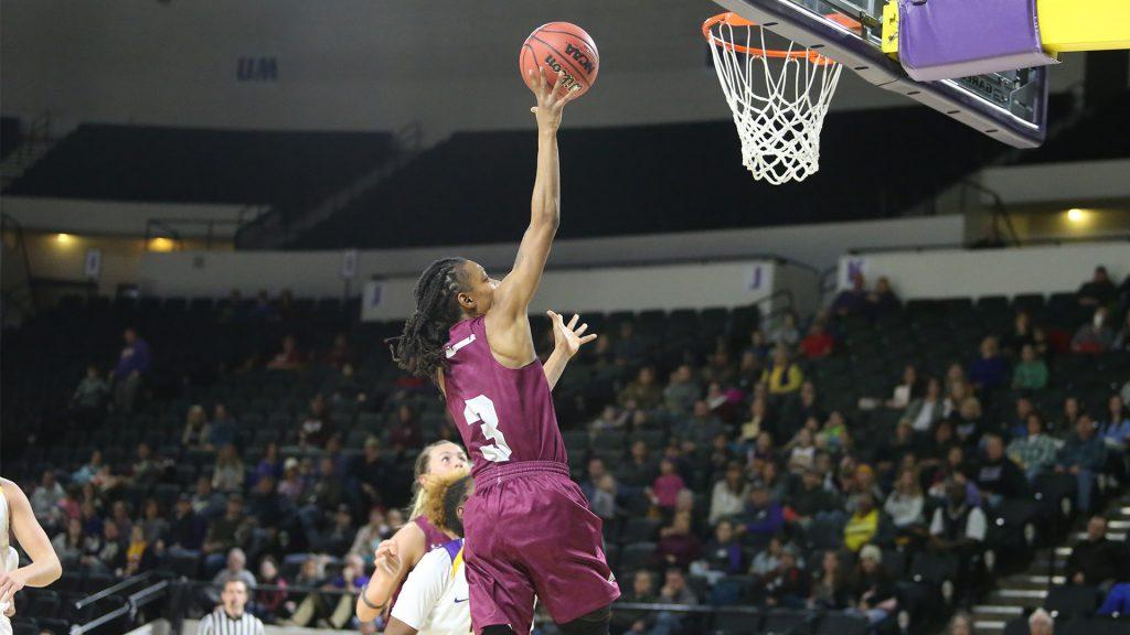 Eastern Kentucky University mens basketball 2017-18