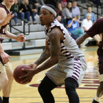 Fast start lifts Campbellsville MBB to 94-88 win on the road at Alice Lloyd