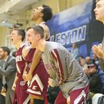 EKU MBB Back At Home To Host Norfolk State On Monday Night
