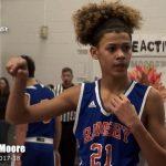 Ramsey vs Moore [GAME] – MS Basketball 2017-18