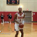 John Hardin HS Basketball Mickey Pearson Dominating in the 5th Region