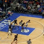 TreVon Smith – 2019 GUARD Taylor County HS – 2017 Sweet 16
