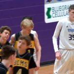 Barren County vs KY Vision [GAME] – KySportsTV Hoopfest