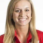 WKU WGOLF Joiner Named C-USA Co-Golfer of the Week After UNF Collegiate Showing