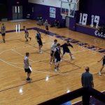 KY Vision vs Clay County TN [GAME] – KySportsTV Hoopfest