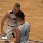 Wyatt Battaile – 2018 GUARD Pikeville HS – 2018 Sweet 16