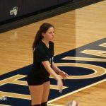 John Hardin vs Elizabethtown (GM 2) – HS Volleyball 2018 [GAME]